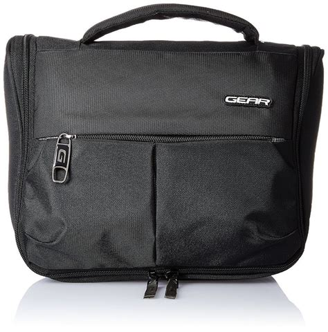 best travel accessories amazon amazon s best selling travel accessories under rs 1000