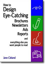 design eye catching copy  video clip discount