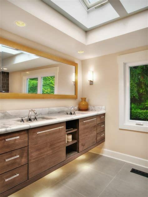 custom badezimmer designs badezimmer design mit fliesen die richtige
