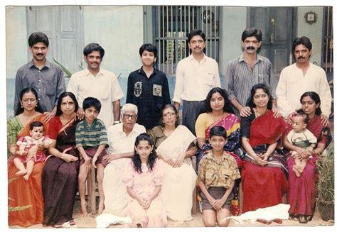 my brothers house family group photo lekshminivas house thottakom vaikom