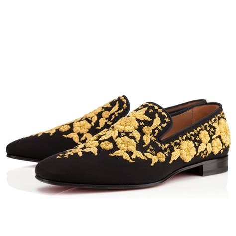 bottom loafers for 2015 new bottom loafers for black