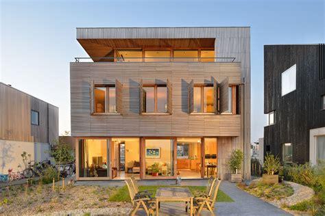interior design ideas for small houses concept free small modern house designs concept ideas on exterior