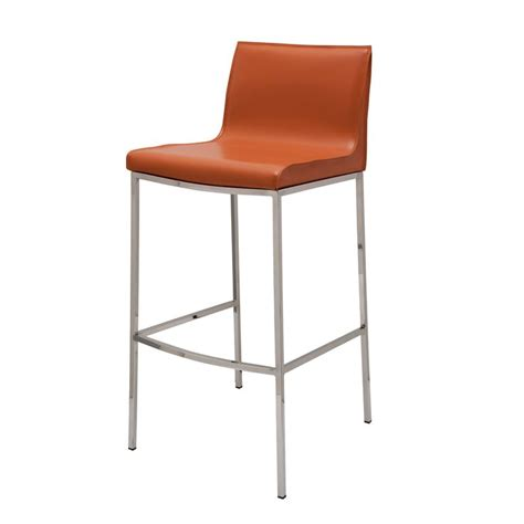 Nuevo Furniture Bar Stools by 15 Best Counter Stools Images On Counter