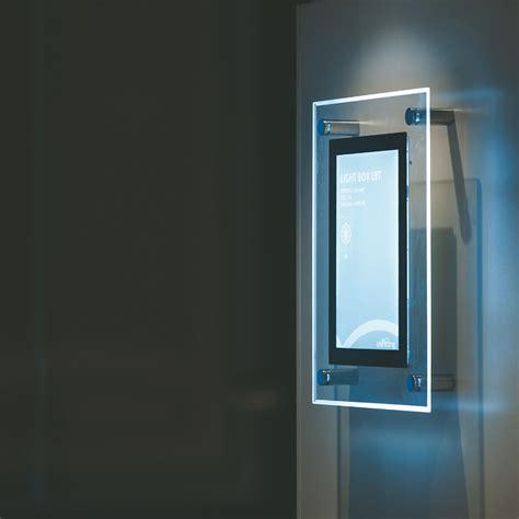 slim light box led unifitting light display box led light boxes for sale thin