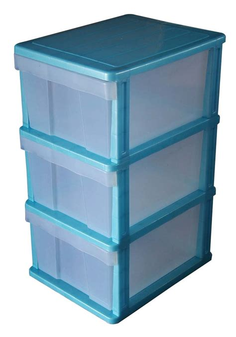 Plastic Container Drawers Sterilite Clearview 3 Storage Storage Containers For Kitchen Cabinets