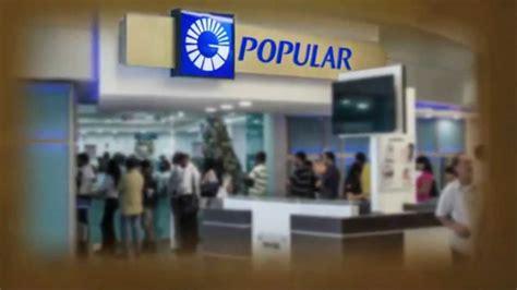 banco popular default banco popular dominicano una historia con futuro