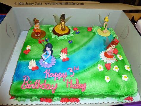 wedding decorator az safeway cake decorator billingsblessingbags org