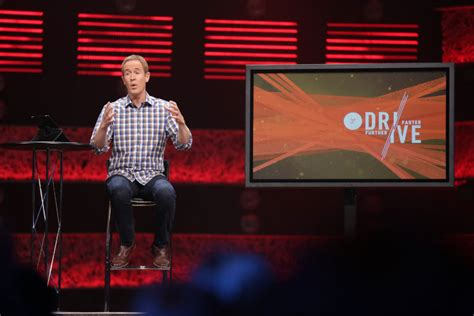 Amazing North Point Church Alpharetta #6: Img.jpg