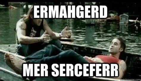 Scott Stapp Meme - scott stapp meme memes