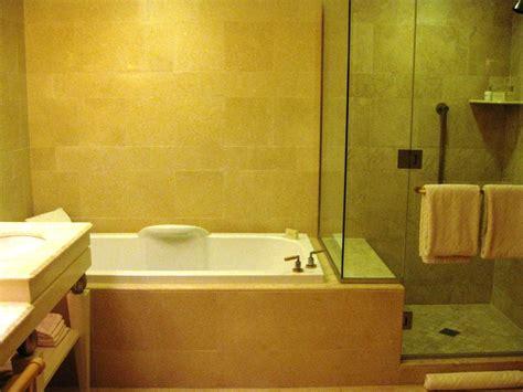wynn bathroom wynn bathroom