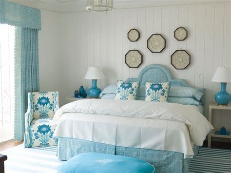 turquoise white bedroom turquoise and white pearl bedroom design home decorating