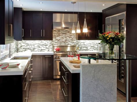 modern backsplash for kitchen modern backsplash kitchen ideas backsplash modern