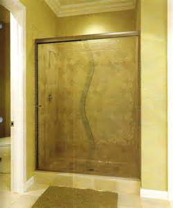 best glass shower doors heavy plate shower doors and frameless shower enclosures