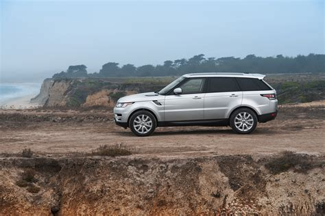 land rover jaguar west chester 2014 range rover land rover west chester