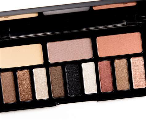 shade light eye contour palette d glimmer shade light eye contour palette review