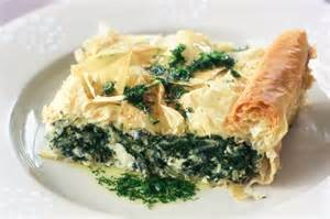 spanakopita by richard oldroyd everything i know about cooking