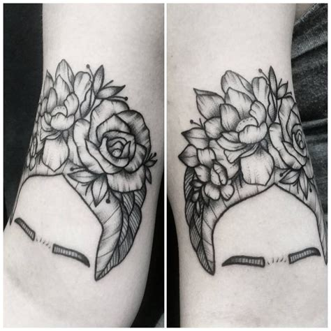 tattoo renaissance pin by aly pusateri on t a t t o o s tattoos