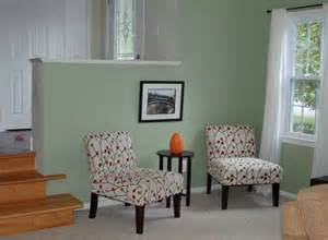 interior behr paint color ideas for best interior style