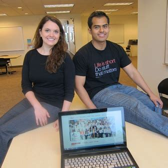Stories For Mba Students by Toothpaste Brushoff Is A Winning Innovation For Mba