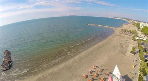 golem albanien golem albania hotelroomsearch net