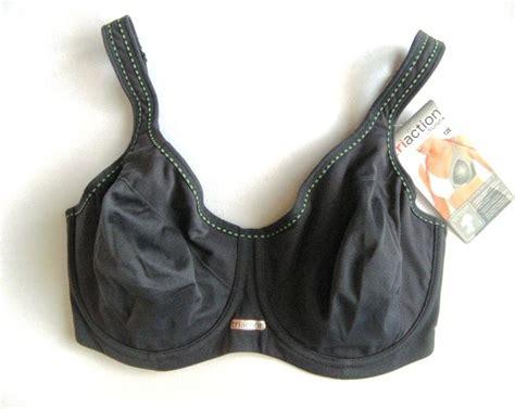 Impor Murah T Back Pink 91101110 sport bra images