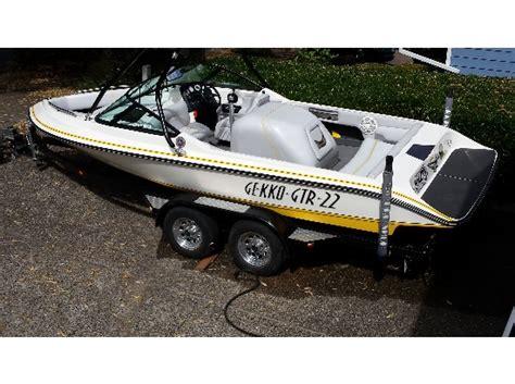 wakeboard boats oregon ski and wakeboard boats for sale in beaverton oregon