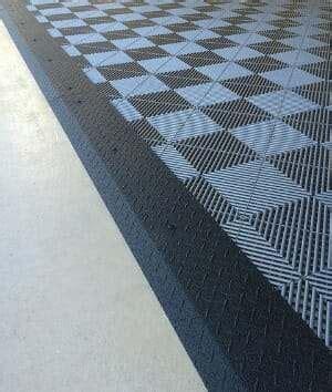 Black Carpet Threshold Plates   Carpet Vidalondon
