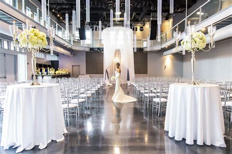 Wedding Events weddings muse event center minneapolis mn