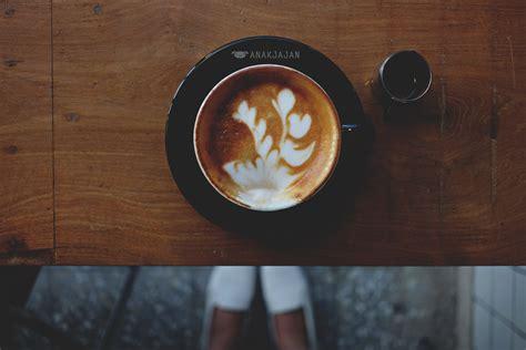 Filosofi Kopi A Coffee Table Book The filosofi kopi blok m melawai jakarta anakjajan