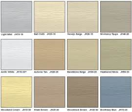 hardy board siding colors siding contractor siding repair 704 307 9171
