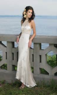 informal wedding dresses wedding dresses informal cheap wedding dresses