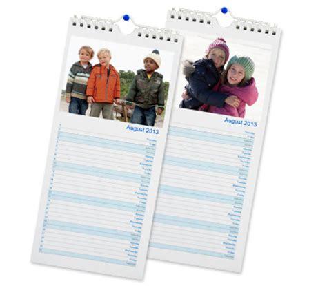 calendars from photos konyhai napt 225 r