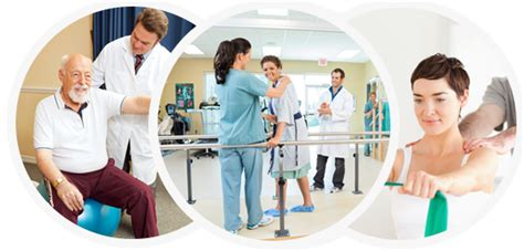 your to be a therapy physical therapist website design web design physical therapists