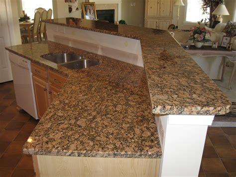 Kitchen Cabinets In Houston by Giallo Fiorito Granite Countertops Charlotte Discount