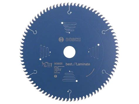 Best Circular Saw Blade For Laminate Flooring by Best Circular Saw Blade For Laminate Flooring Images Flooring Area Rugs Home Flooring Ideas