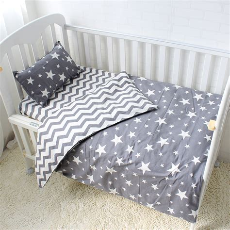 baby cot comforter aliexpress com buy 5pcs baby bedding set for crib