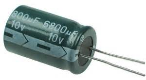 the voltage across a capacitor falls from 10v to 5v the voltage across a capacitor falls from 10v to 5v in 48ms 28 images radial electrolytic