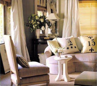 myra hoefer the style saloniste myra hoefer living rooms pinterest