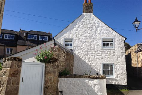 Scilly Isles Cottages by Photos And Details Of Well Cottage Hugh Town St