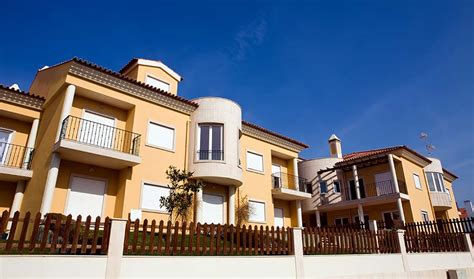 the novice s overview of turning real estate jilbean www jodijenco com turn your vacation into your lifestyle