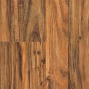 pergo presto fruitwood laminate flooring 5 in x 7 in