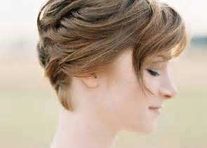 wedding hairstyles hairstyles 2016 2017