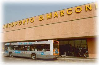 ufficio informazioni stazione di bologna aereoporto di bologna