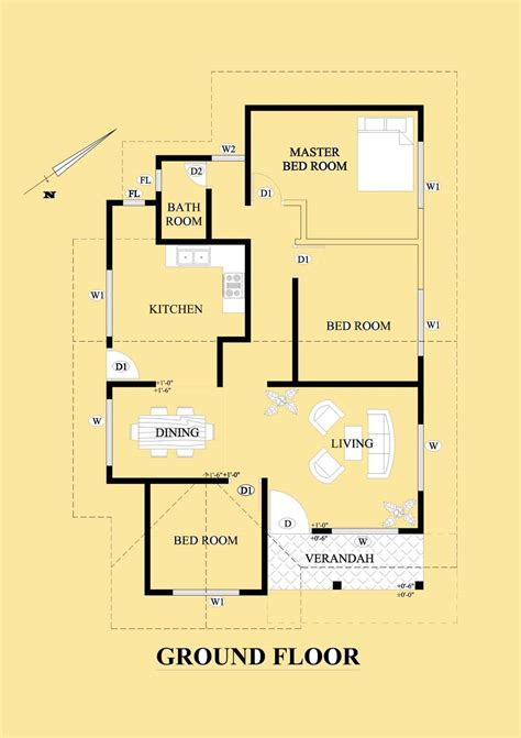 house designs and floor plans in sri lanka house plan house plan designs in sri lanka sri lanka house