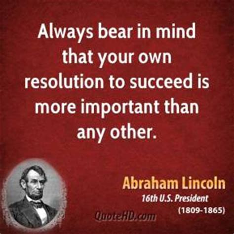 abraham lincoln biography in hindi youtube abraham lincoln success quotes quotehd