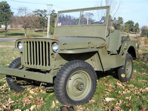 1947 willys jeep parts pictures to pin on