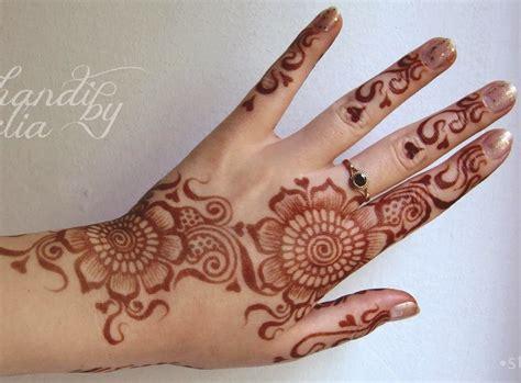 ki design best mehndi designs for different occasions piya ki pyari