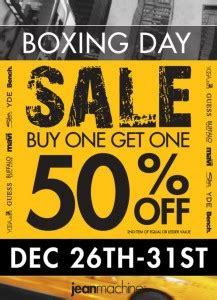 bench boxing day sale jean machine boxing day canada
