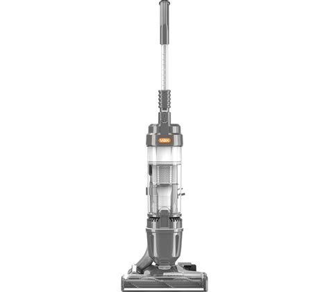 Vacuum Cleaner Penyedot Air vax air pets family u89 ma pfe upright bagless vacuum