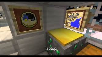 Bedroom Designs Keralis Minecraft Bedroom Designs Keralis Bedroom And Bed Reviews
